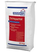 Гідроізоляційна шпаклівка Dichtspachtel