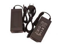 Зарядное устройство для гироборда и гироскутера