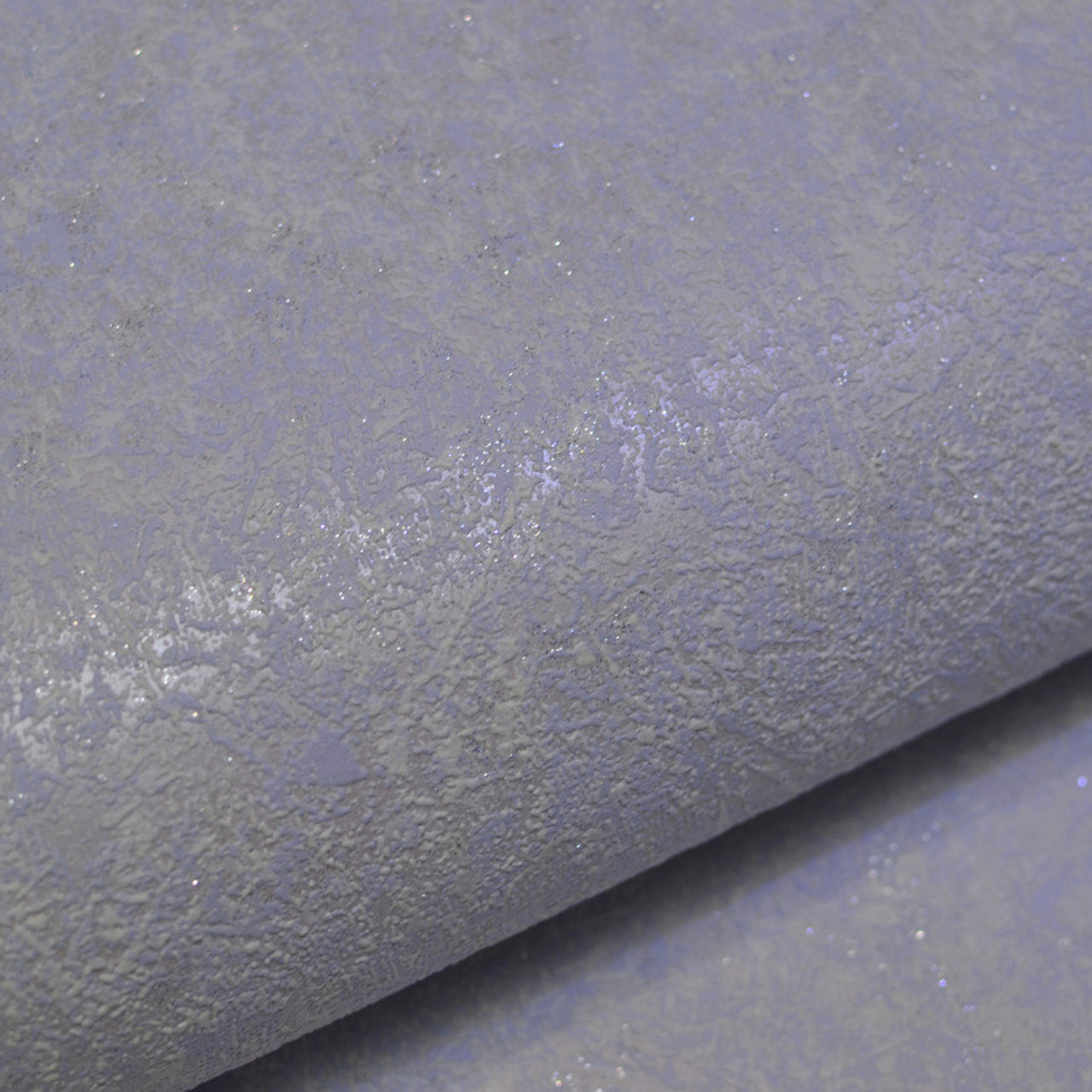 Обои, на стену, винил, B40,4 Меркурий 5621-03,  0,53*15м