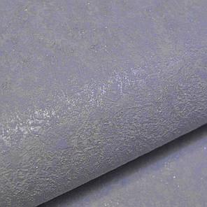 Обои, на стену, винил, B40,4 Меркурий 5621-03,  0,53*15м , фото 2