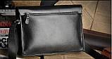 Мужская сумка. Сумка портфель. Сумка на подарок. Магазин сумок. Портфель мужской, фото 2