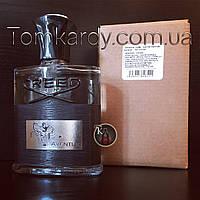 Creed Aventus [Tester] 120 ml.