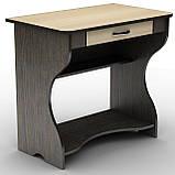 Компьютерный стол СУ-1. Разные размеры и раскраски. Можно покупать отдельные комплектующие., фото 3