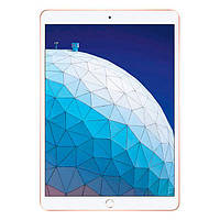 "Планшет 10.5"" Apple iPad Air (MUUL2RK/A) Gold 64GB / Wi-Fi Офіційна гарантія (MUUL2RK/A)"