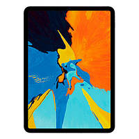 "Планшет 10.5"" Apple IPad Air (MUUQ2RK/A) Space Gray 256GB / Wi-Fi Офіційна гарантія (MUUQ2RK/A)"