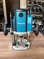 Фрезер Makita RP 2300 FC, фото 1