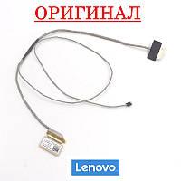 Оригинальный шлейф матрицы Lenovo 100, 100-15IBD - DC02001XL10