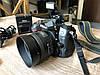Дзеркальний фотоапарат Nikon D7000 + Nikkor 35mm f/1.8G