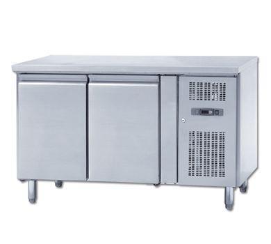 Стол холодильный Scan ВК 122