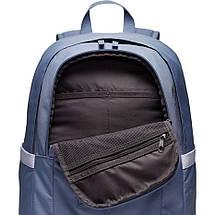 Рюкзак  Nike All Access Soleday Backpack BA6103-512 Синий (193145975491), фото 2