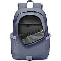 Рюкзак  Nike All Access Soleday Backpack BA6103-512 Синий (193145975491), фото 3