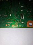 ПЛАТА Tuner 1-889-203-13 С TV SONY KDL-40W605B, фото 3