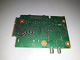 ПЛАТА Tuner 1-889-203-13 С TV SONY KDL-40W605B, фото 2