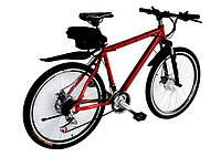 Електровелосипед Вольта МТВ
