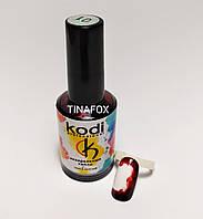 Акварельные капли для дизайна ногтей Kodi Professional 01