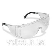 Защитные очки LESO-TR Truper