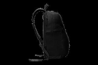 Рюкзак Nike Mercurial BA6107-010 Черный (193147980745), фото 3