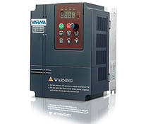 Преобразователь частоты VARNA  EDS1000-4T0037P 3.7kW
