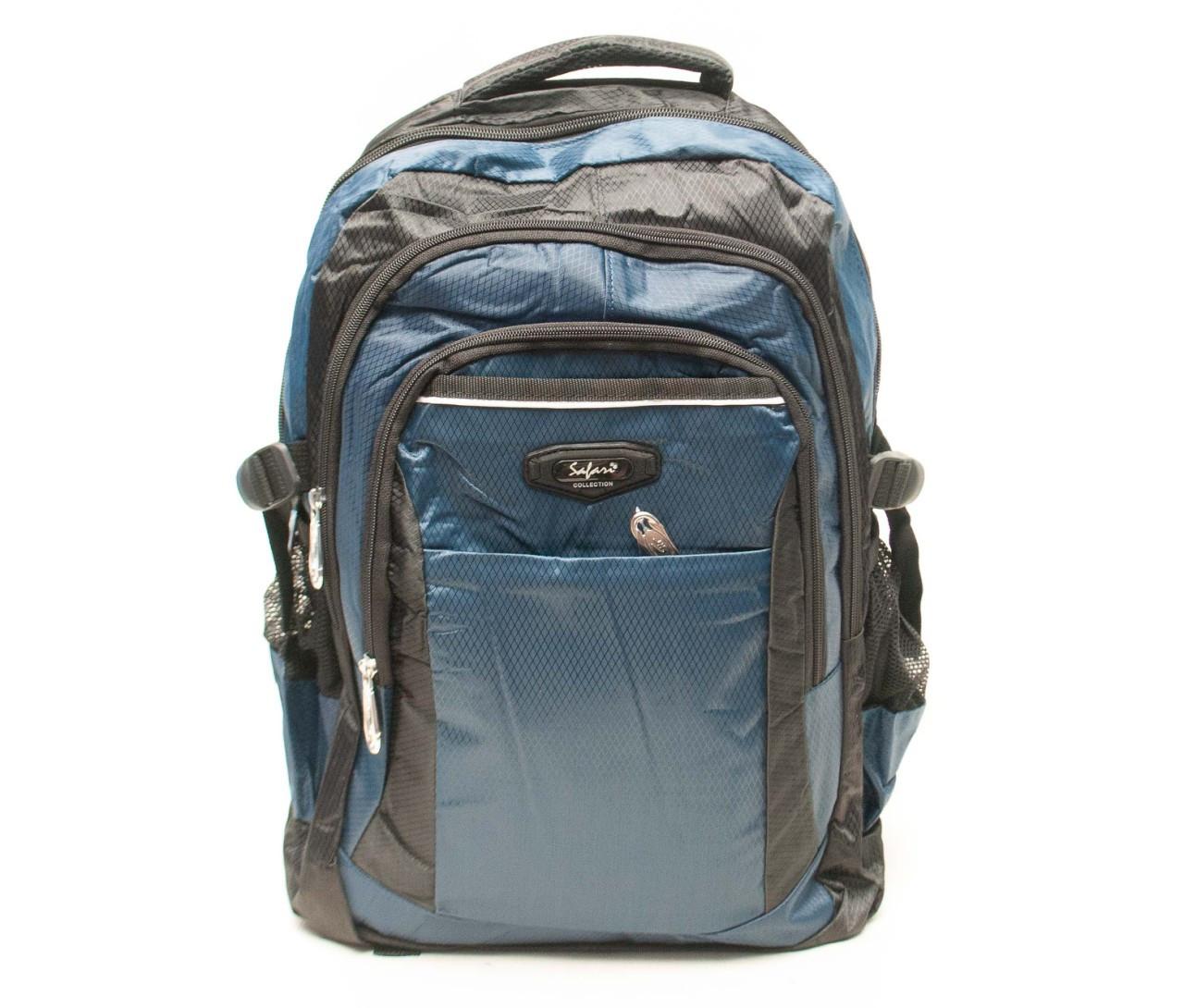 Детский школьный рюкзак 100-1654