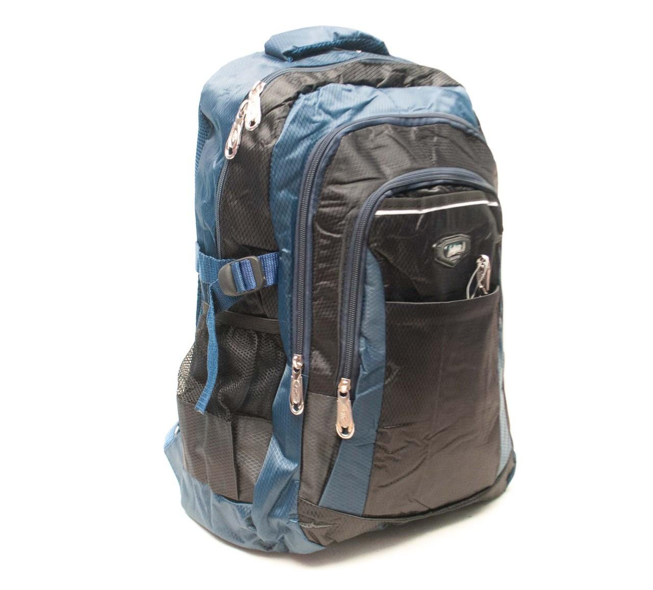 Детский школьный рюкзак 100-1655