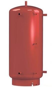 Буферная емкость Kronas TAO.200