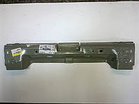 Несущая передняя часть (1K5813311B) VW Jetta lll (2005-2010)