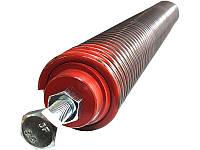 CAME G06080 Пружина шлагбаума балансировочная красная Ø 55мм, фото 1