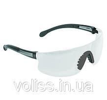 Защитные очки LEN-LT Truper