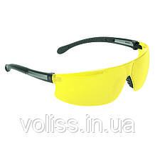 Защитные очки LEN-LA Truper
