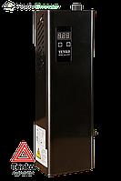 Электрические котелы Tenko, Mini Digital 4,5 кВт - 220 В с электронным управлением