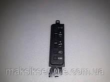 Sony KDL-40W605B Key Controller Board MTE0003-50