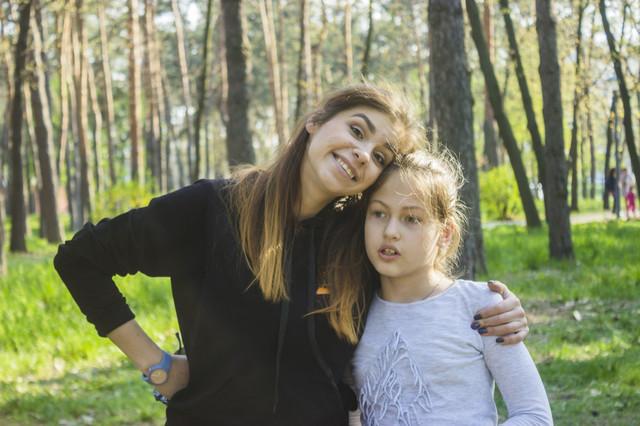 фото квест для подростков