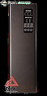 Электрический котел Tenko, Digital 6 кВт - 380 В с электронным управлением