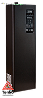 Электрический котел Tenko, Digital 6 кВт - 220 В с электронным управлением