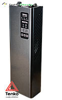 Электрический котел Tenko, Digital 7,5 кВт - 220 В с электронным управлением