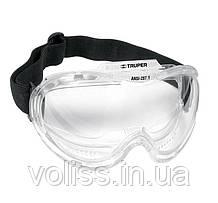 Защитные очки GOT-X Truper