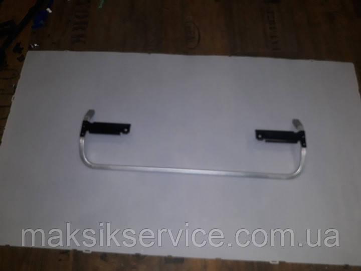 Подставка M SCL 447882001 (448494201), 4-476-154-(M)L Sony KDL-40W605B