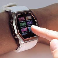 Часофон AirOn Element: будь всегда на связи… и знай сколько времени