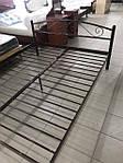 Кровать Виола TENERO