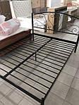 Кровать Карисса TENERO