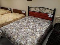 Кровать Астра TENERO