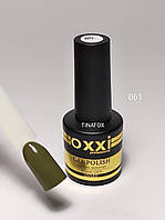 Гель лак Oxxi Professional №061, 8мл