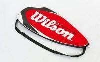 Ракетка для большого тенниса юниорская WILSON WRT546500 KOBRA 26