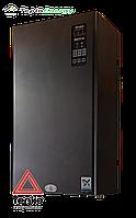 Электрический котел Tenko Standart Digital+ 6 кВт /220 В циркуляционный насос + расширительный бак