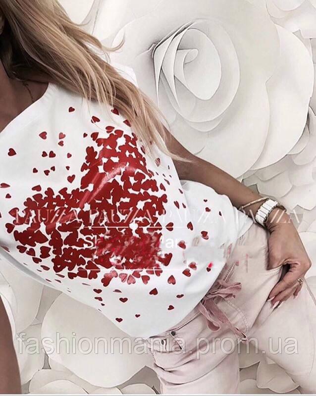 Сказочные футболки, фото 1