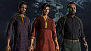 Uncharted: The Lost Legacy RUS PS4 (new), фото 2