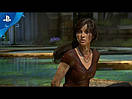 Uncharted: The Lost Legacy RUS PS4 (new), фото 3