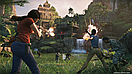 Uncharted: The Lost Legacy RUS PS4 (new), фото 4