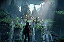 Uncharted: The Lost Legacy RUS PS4 (new), фото 6