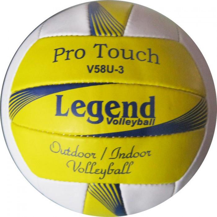 Мяч волейбол Legend LG2025